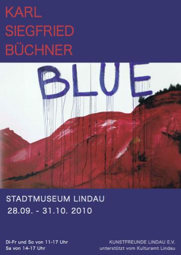 Karl Siegfried Büchner (2010)